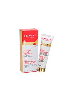 Mavala Anti - Spot Cream For Hands 30ml