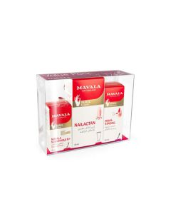 Mavala Diamond Strong Nails Kit