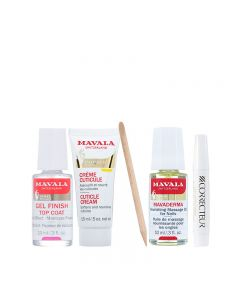 Mavala Quick Fix Kit