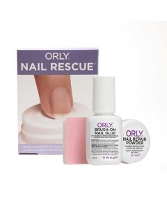 Orly Essentials Broken Nails Rescue Kit