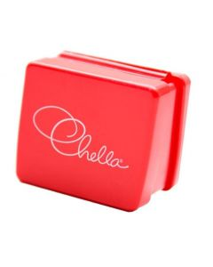 Chella Dual Size Pencil Sharpener
