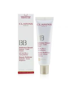 Clarins BB SPF30 02 30Ml