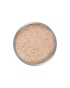 Kryolan Face Powder Translucent Powder 5700 TL9