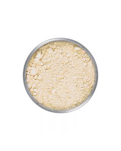 Kryolan Translucent  Powder 05700 TL4