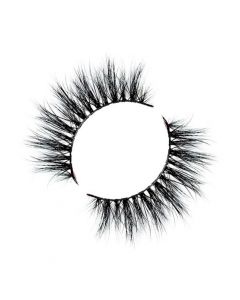 Lilly Lashes Strip lashes 3D Mink Hollywood