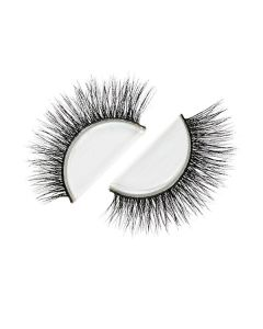Lilly Lashes Strip lashes 3D NYC