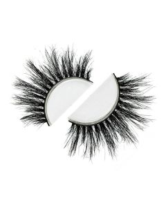 Lilly Lashes Strip lashes 3D Mink Vegas
