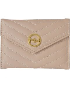Mai Couture Wallet Nude