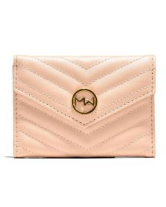 Mai Couture Wallet Light Taupe