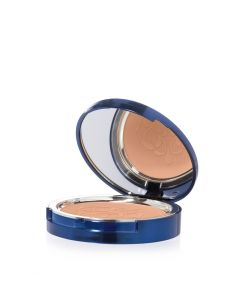 Thalgo Prodige Des Oceans Beautifying Face Powder 10gms