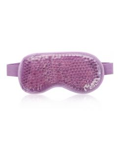 IDC Institute Aqua Peas Eye Mask - Assorted Colors