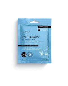 BeautyPro Eye Therapy Under Eye Mask with Collagen - 3pieces