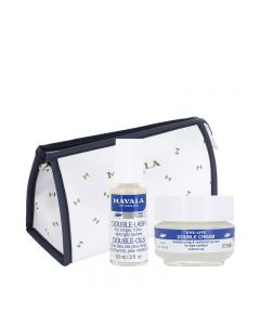 Mavala Double Focus Eye Care Kit - 9818037Kw