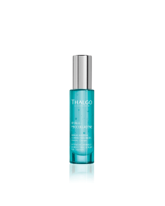 Thalgo Anti-Ageing Hyalu-Procollagene Serum
