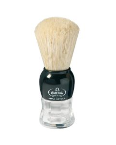 Omega Shaving Brush - 10072