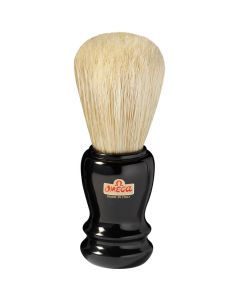 Omega Shaving Brush - 20106