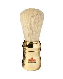 Omega Shaving Brush - 20480