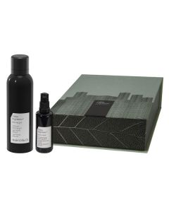 Skin Regimen The Shave Essentials Kit