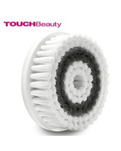 Touch Beauty 0.055 PBT brush for TB14839